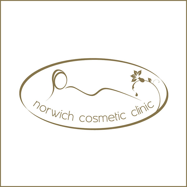 Norwich Cosmetic Clinic Article