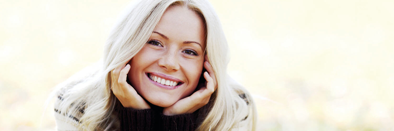 It is important to choose the right surgeon for Botox or facial fillers